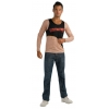 Jersey Shore - Mike ''The Situation'' Adult Costume